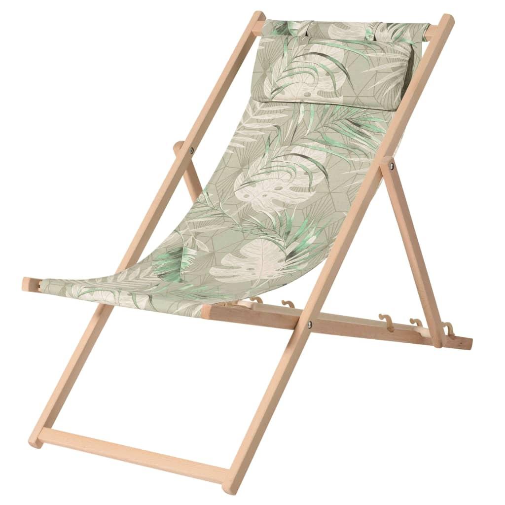 terasi i balkonu. Savršena je za upotrebu u kampu zahvaljujući svom laganom materijalu i sklopivoj funkciji! Stolica za kampiranje Madison sastoji se od čvrstog drvenog okvira i udobnog sjedala napravljenog od visokokvalitetnog pamuka i poliestera.