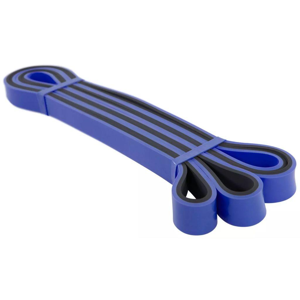 Imate li osjećaj da su vam vježbe previše lagane? Onda upotrijebite Avento Powerband kako biste povećali intenzitet različitih vježbi. Ova praktična traka za vježbanje pruža više snage