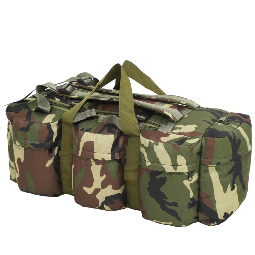 torbe za nošenje preko ramena i ruksaka. Bit će idealan dodatak za putnike
