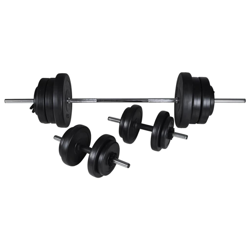 25 kg