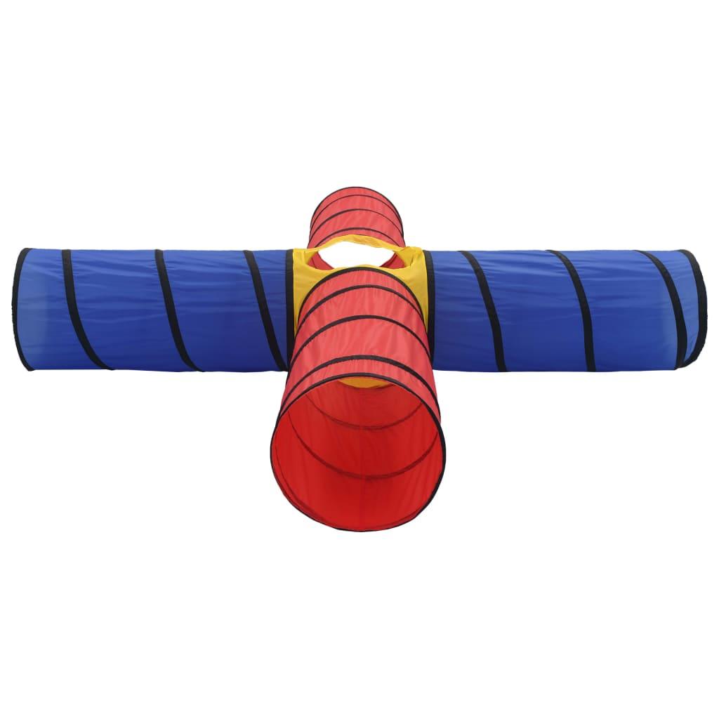 kao i jednostavan za čišćenje. Čelična žica pridonosi njegovoj čvrstoći. Sadrži 4 tunela