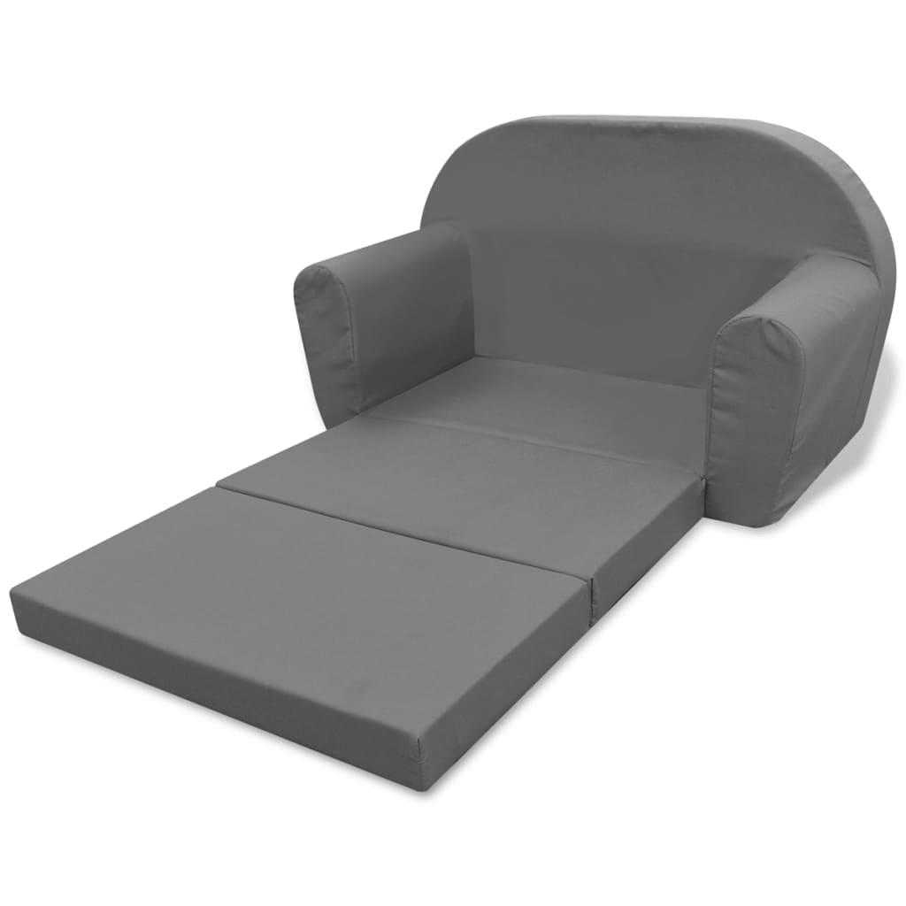 ova dječja fotelja je vrlo udobna.Navlaka se jednostavno održava zbog rajfešlusa koji se može se ukloniti i oprati.