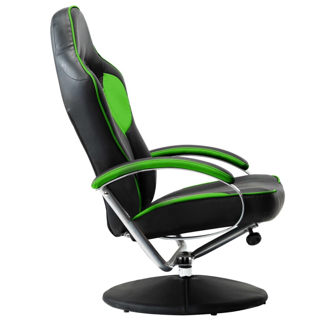 stolica za računalo izuzetno je izdržljiva i jednostavna za čišćenje. Uz to