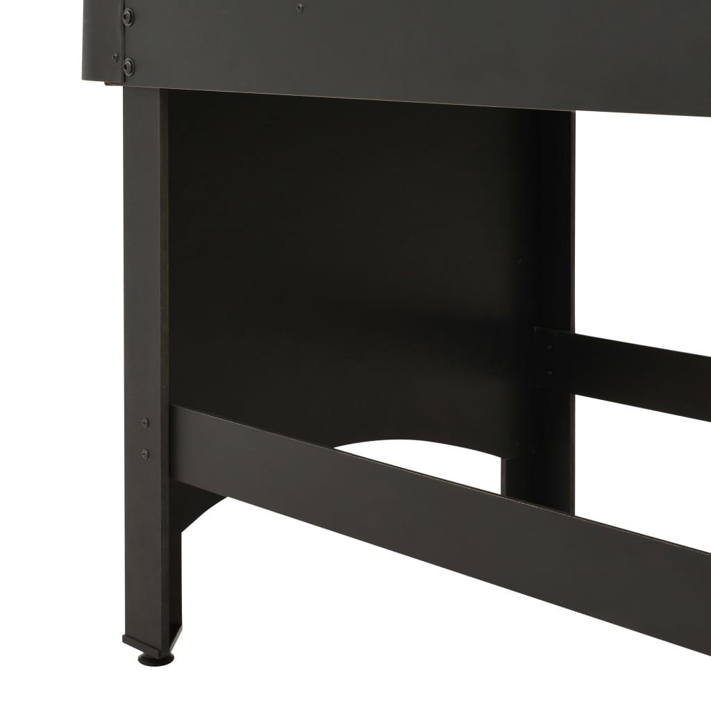 ovaj stol može osigurati godine pouzdane uporabe. Osim toga