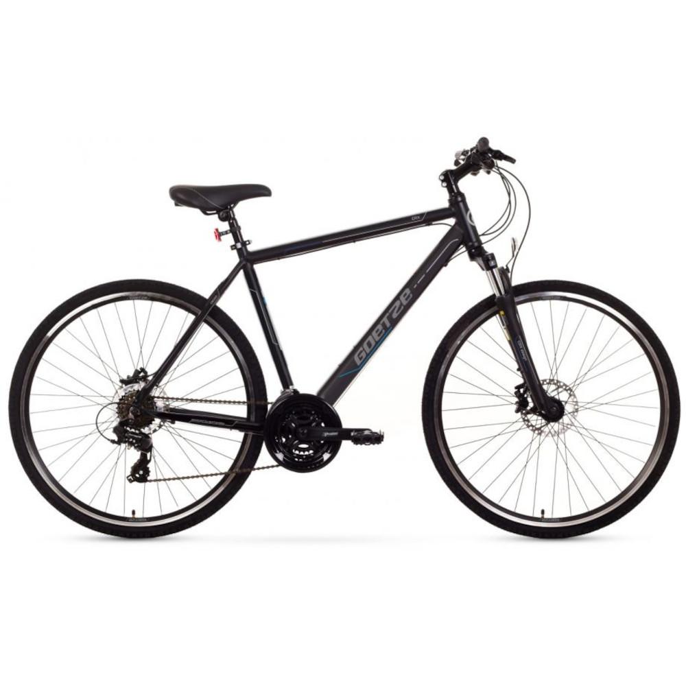"""Bicikl Goetze Cross CRX 28"""""""